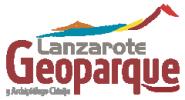 logogeoparque